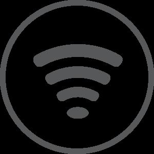 4G LTE WiFi Hotspot