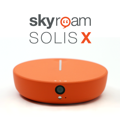 http://www skyroam com/solis Skyroam Solis Global WiFi
