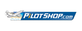 Logo Pilotshop