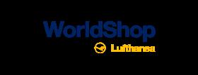 Logo Worldshop
