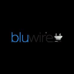 Bluwire