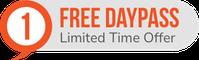 1 Free Daypass