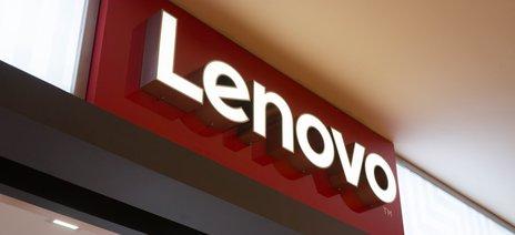 Lenovo Group Makes Strategic Investment In Skyroam